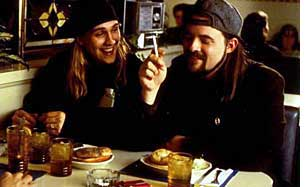 an analysis of the story chasing amy A description of tropes appearing in chasing amy follow tv tropes browse tv tropes when silent bob is telling his story about amy.