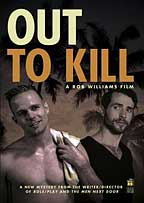 out to kill review